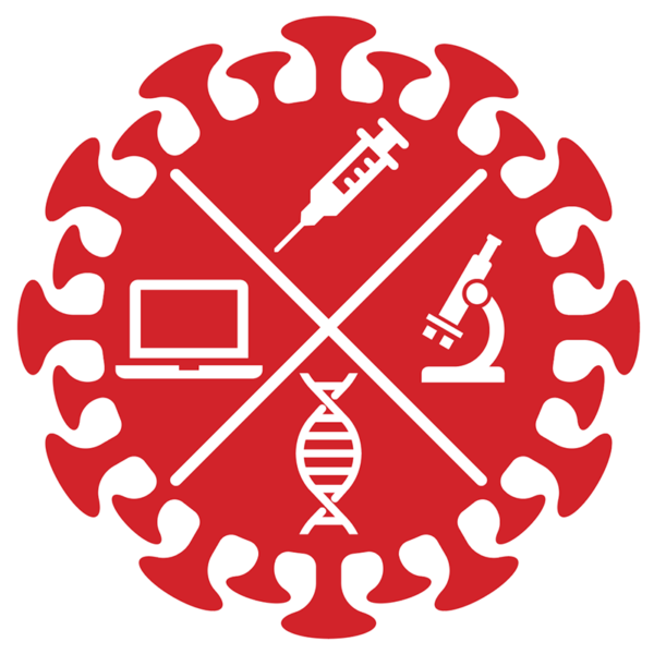 COV-IRT Symbol