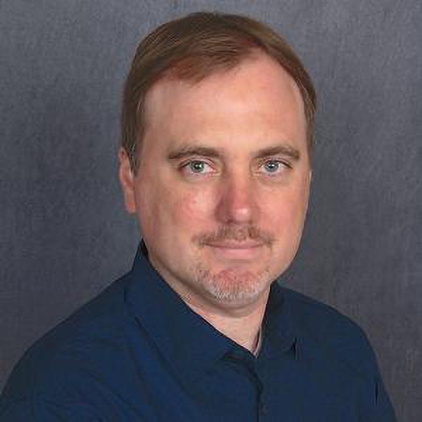 Dr. Todd Treangen